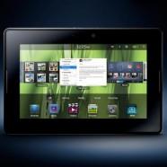 RIM confirms PlayBook OS 2.0 delayed until February, still no BBM in sight