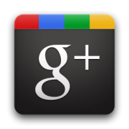 Enable Google Plus for Google Apps