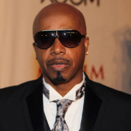 MC Hammer launching his own search engine