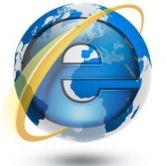 Internet Explorer drops below 50% market share