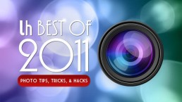 LifeHacker Best of 2011