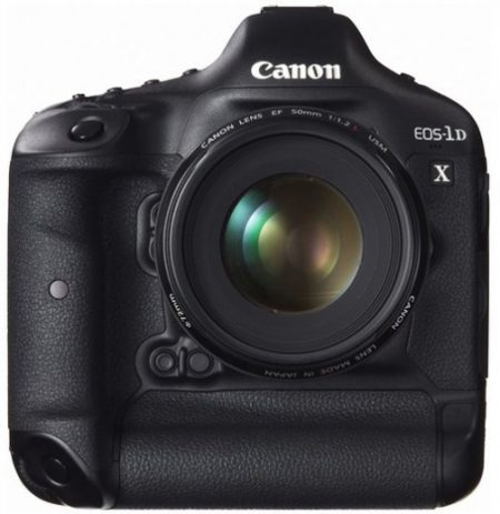 Canon-1DX