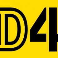 Finally! The Nikon D4 is Announced