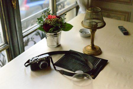 Nikon D800, ISO 25600, 50mm f1.8G