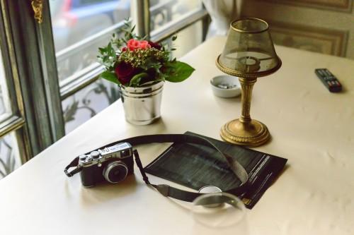 Nikon D800, ISO 25600, 50mm f1.8G, Edit