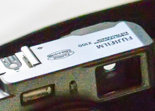 Nikon D800, ISO 25600, 50mm f1.8G, Edit, CROP