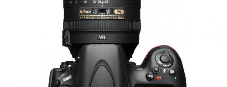 What is Nikon Thinking? D300S, D7100, D610, D700, D750, Df, D810, D4s Compared