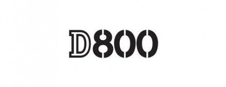 Nikon D800 & D800E: The Good and the Bad