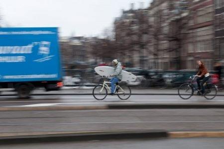 Amsterdam Dec 2011 panning 2