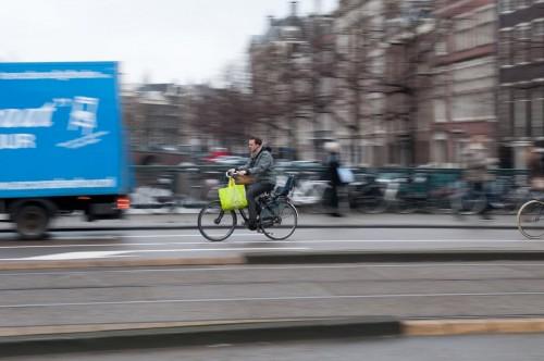 Amsterdam Dec 2011 panning 3