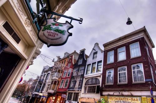 Amsterdam Dec 2011 pub hdr