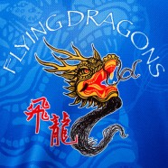 Protected: Dragon Boat Festival 2012