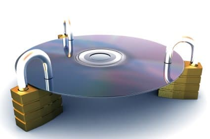 Data Backup Image 1
