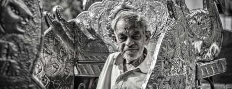 A Visit to Mumbai, India – Part III
