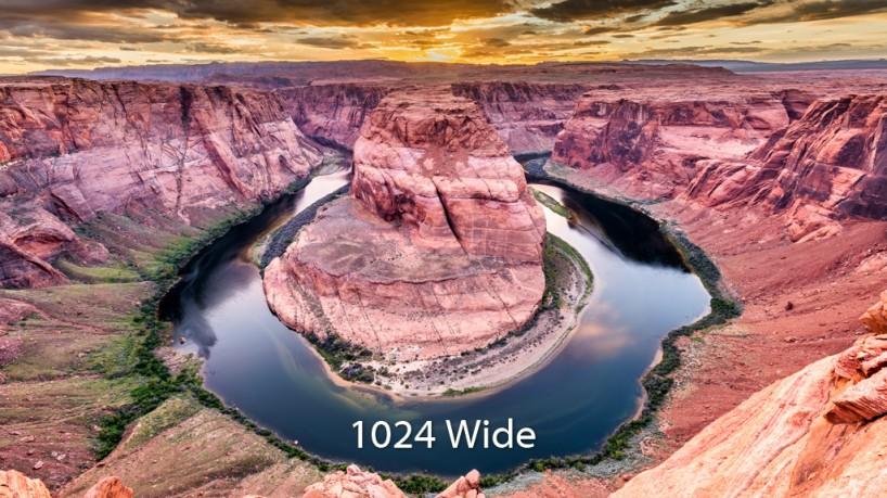 2015-04-17-Arizona - 1024 Wide